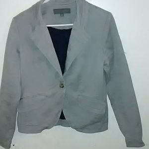 Proenza Schouler for Target jacket.
